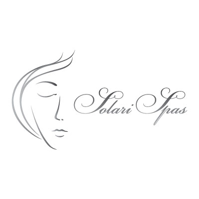 You are browsing images from the article: Logo Design